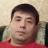 Рустам Омонов, 40, г.Краснодар