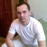 Саша, 38 лет, Лев, Нижний Новгород