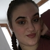 Bianca, 19, г.Маунт Лорел