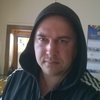 Костя, 33, г.Рязань