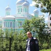 Владимир 36 Одинцово
