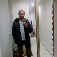 Артем, 29 лет, Рыбы, Минск