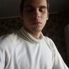 Николай Панамаренко, 26, г.Армавир