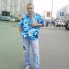 Александр, 47, г.Смоленск