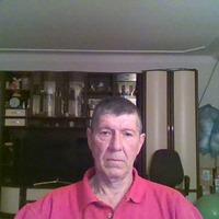 владимир, 30 лет, Овен, Георгиевск