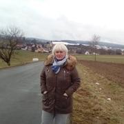 Ирина 61 Мирноград