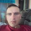 Иван Сотников, 31, г.Луганск