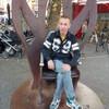 Aleksey, 41, Stepnogorsk