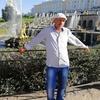 Мансур, 51, г.Усть-Илимск