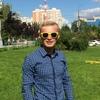 Виктор, 27, г.Краснознаменск