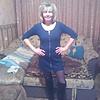 Elena, 45, Tryokhgorny