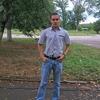 Дмитрий, 18, г.Новая Водолага