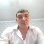 Сергей 28 Кемерово