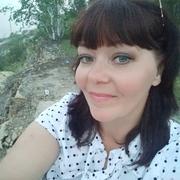 Знакомства в Покровске с пользователем Наталья 44 года (Близнецы)