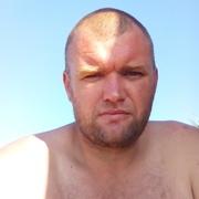 Сергей 40 Владикавказ