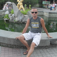 Александр, 42 года, Телец, Москва