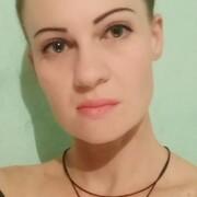 Светлана 37 Каскелен