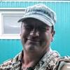 Yeduard, 51, Langepas