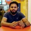 JerryJose, 28, г.Бангалор