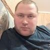Евген, 36, г.Оренбург