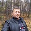 Алексей, 44, г.Алдан