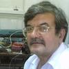 Усмон, 65, г.Самарканд