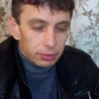 виталий, 45 лет, Овен, Вапнярка