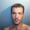 Ivan Salipur, 34, г.Белград
