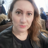 Екатерина, 38 лет, Лев, Чебоксары