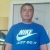 хасан, 41, г.Бишкек