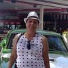 Ольга, 54, г.Тверь