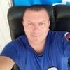 иванэс, 37, г.Белгород