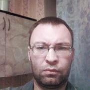 Илья Сидоров 30 Ковдор
