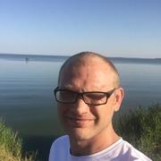 Александр 36 лет (Козерог) Светлогорск