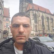 Andrew 38 Франкфурт-на-Майне