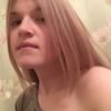 Амалия, 18, г.Минск