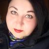 Ольга, 31, г.Мамонтово
