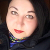 Olga, 32, Mamontovo