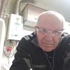 никас, 75, г.Самара