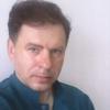 Генн, 41, г.Ставрополь