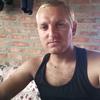 коля, 29, г.Калининская