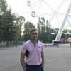 Вячеслав, 22, г.Самара