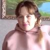 Любочка, 33, г.Камышлов