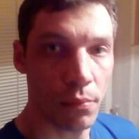 Константин, 45 лет, Весы, Орск