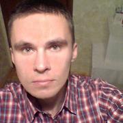 Александр 30 Ижевск