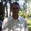 денис, 36, г.Андреаполь