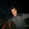 Александр, 53, г.Торез