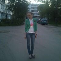 Аленушка, 29 лет, Дева, Санкт-Петербург