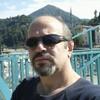 Mehmet, 48, Calgary