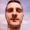 Влад, 23, г.Ужгород